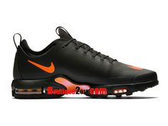reliable quality best sneakers first look 37 Best www.lescheveuxdechloe.fr images | Nike air max ...