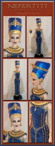 http://www.nikadesigns.com/images/egyptian/nefertiti_collage2004_2.jpg