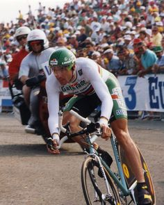 Bicycle Race, Bike, Vintage Cycles, E Sport, Cycling Motivation, Athletic Body, Road Cycling, Racing, Helmets