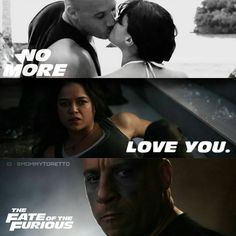 994 Best fast and furious images in 2018 | Furious movie