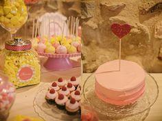 рустикальная свадьба в Испании - в Каталонии Cupcakes, Dulce Candy, Wedding Sweets, Planners, Pastel, Wedding Bells, Wedding Inspiration, Baking, Wedding Dresses