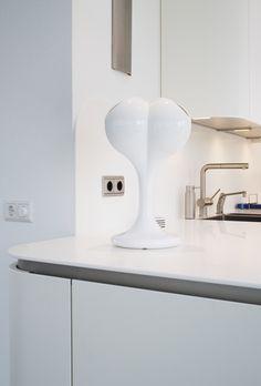 keukeninspiratie geplaatste tieleman keuken de snaidero ola te bruinisse