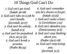 Bible Scriptures Verses & Quotes : God Is Our Refuge Elegant Title ...