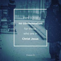 #bible #bibleapp #bibleverse #bibleverseoftheday #verse #holyspirit #Godbless #God #Jesus #jesuschrist #blessed #wisdom #love #faith #heaven #family #VOTD by kduncan85 http://ift.tt/1KAavV3