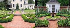 Discover a centuries-old staple stone with the top 40 best flagstone walkway ideas. Explore unique hardscape path designs for your front and backyard. Flagstone Walkway, Brick Walkway, Brick Patios, Walkway Ideas, Patio Ideas, Walkways, Brick Sidewalk, Stone Patio Designs, Concrete Patio Designs