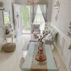 These 4 Living Room Trends for 2019 – Modells. Small House Interior Design, Home Room Design, House Design, Living Room Trends, Home Living Room, Style Cool, Best Decor, Decoration Table, Room Decor
