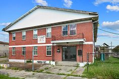 SOLD! 3701 Annunciation Street, New Orleans, LA $475,000, Uptown, Multi Family, Co-Listed with Joshua Walther Gardner Realtors & Jonathan Shaver , New Orleans Real Estate