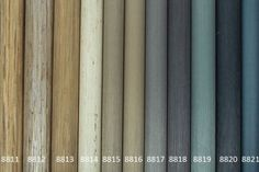 GENUINE-Grasscloth-Wallpaper-Warm-and-Cool-Colours