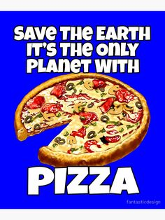 11 Pizza Planet Truck Pixar Movies click visit and get more ideas I Am A Pizza, Fancy Pizza, All Pixar Movies, Pizza Planet, Toy Story, Planets, Trucks, Creative, Ideas