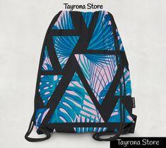 Tulas Tayrona Store Tropical-Summer-18 #tayronastore  #bogota#fashion #design #diseño #tiendadediseño #detalles #diseño #diseñocolombiano #hechoencolombia #Beauty #Medellín #CompraColombiano #Colombia #tulas #bolsos #maletines