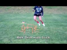 Drills to do with a mini hurdle Speed Workout, Plyometric Workout, Plyometrics, Ladder Workout, Stairs Workout, Agility Workouts, Agility Training For Dogs, Major Muscles, Core Muscles