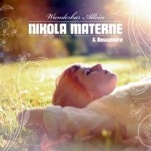 Nikola Materne