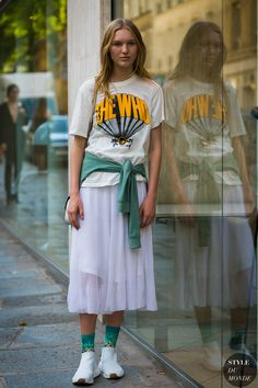 Jess Picton-Warlow Jess PW by STYLEDUMONDE Street Style Fashion Photography0E2A1209