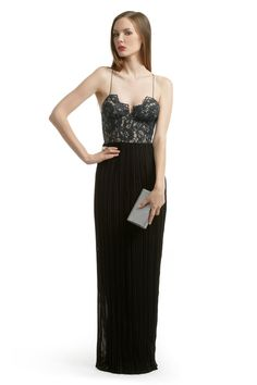 Rent designer dresses only at Rent the Runway. Your one stop shop to rent a dress. Hire designer dresses, party wear, short dresss, and designer gowns at a very affordable price. Red Carpet Dresses, Ball Dresses, Prom Dresses, Formal Dresses, Navy Lace, Dress Images, Playing Dress Up, Just In Case, Strapless Dress Formal