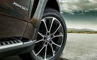 BMW Life: BMW F15 X5