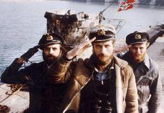 Finaliza el Ciclo de Clásicos Europeos en el Cicus con 'El submarino'