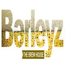 Barleyz is now at Seasons Mall in Pune to tantalize your taste buds and appeal to the beer connoisseur in you!