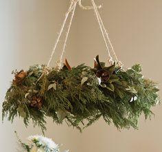 이미지 출처 http://www.celebratemag.com/wp-content/uploads/2015/10/christmaswreath.jpg