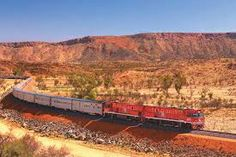 Image result for australian outback