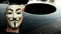 Anonymous - Everyone Needs to Pay Attention to This! (CERN ALERT MESSAGE 2017-2018) - YouTube