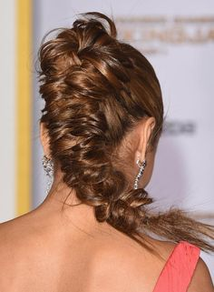 50 Hairstyles To Compliment Your Saree