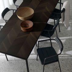 Fri, Dining Chairs, Ceramics, Interior Design, Inspiration, Furniture, Home Decor, Ceramica, Nest Design
