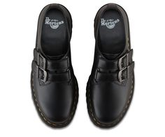 a64ecbe8cb9 11 Best Shoes images in 2019 | Shoes, Dr. Martens, Shoe boots