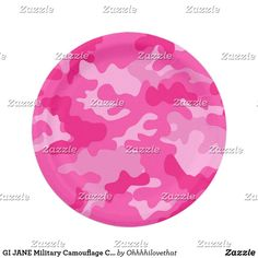 GI JANE Military Camouflage Cocktail Party Plates Bridal Shower Backdrop, Bridal Shower Party, Calligraphy Cards, Bridal Shower Welcome Sign, Military Camouflage, Gold Bridal Showers, Advice Cards, Photo Booth Backdrop, Brunch Wedding