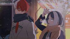Real Anime, Anime Oc, Chica Anime Manga, Otaku Anime, Kawaii Anime, Best Anime Drawings, Manga Drawing, My Hero Academia Episodes, My Hero Academia Manga