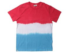 //\\ Sleepy Jones Rocket Pop T-Shirt