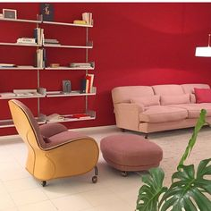 Showroom Salone