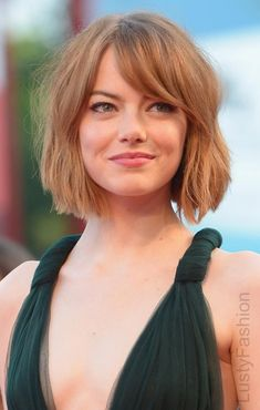 Best Strawberry Blonde Hair Color Shades Celebrity #haircareasda, #HairCareBrands
