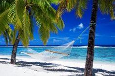 The Bahamas, Great Stirrup Cay