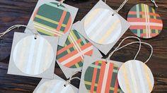 Expert Tips for Gorgeous Gift Wrap   Simone LeBlanc for MyDomaine