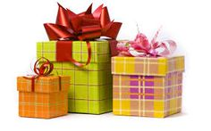 🎁🎁🎁 What's Your Gift Ideas For Her, For Him, For Mom & Dad & For Grandparents? Come To Visit Shop.Com/Everything4u  Pick Up The Items You Like & Get Paid For Your Holiday Shopping! Shop2Earn.Org #ShoppingAnnuity #Gift #GiftBasket👗💄👘👠👡👢⛑👑👛👒🎒🎩👕👚👜💍🕶👓🌂💼👜🎁🎁🎁🎁🎁🎁🎁