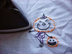 c8c924106fb24 81 Best Feeling Stitchy images in 2019   Embroidery patterns ...