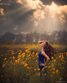 Y me gusta pensar que un soplo de viento de repente es la caricia de quien no está más junto a nosotros. S. Takdeer