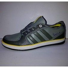11 Best Sepatu Nike images  9825ce2fbd97f