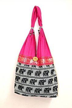 NAND NANDINI:-Designer Multi Colored Vintage Tribal Hand Embroidered Banjara Shoulder Bag, http://www.amazon.com/dp/B01JF29HA2/ref=cm_sw_r_pi_awdm_x_.RhOxbTJ01FKZ