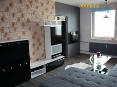 http://www.oblibenereality.cz/reality/prodej-byt-2-1-58-m2-ov-breclav-ul-u-splavu-1556