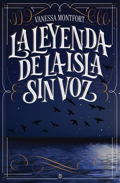 Cover by Martina Flor