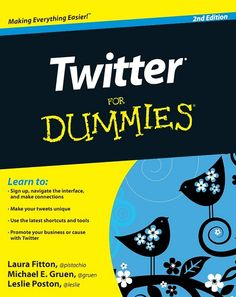 10 Best mainframe for dummies images in 2013 | Books, Cloud