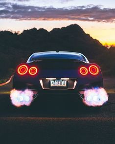 Type 2 Liberty Walked Nissan GT-R Z_litwhips - bottle Nissan Skyline Gt R, Skyline Gtr R35, Nissan Gtr R35, Nissan Godzilla, Nissan Gtr Wallpapers, Peugeot, Modified Cars, Fast Cars, Sport Cars