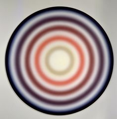 """Ugo Rondinone,""""No. 337, ACTUNDZWANZIGSTERMAIZWEITAUSENDUNDVIER"""", 2004 (Eva Presenhuber gallery"""