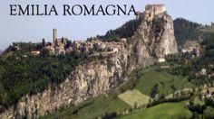 Paesaggi mozzafiato, meraviglie per gli occhi e per lo spirito. http://italiantasteforyou.com/hthotel/neighbourhoods/city/6