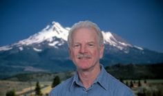 Dr. Stephen D. Phinney | Official Publisher Page