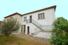 Maison 11000 Carcassonne Appt 3 Pièces + studio + 2 garages