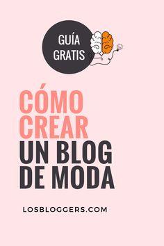 Este es un curso gratuito te enseñará a crear tu propio blog de moda profesional y monetizable en tan solo 1 hora. Toda la información que necesitas para empezar, la encuentras resumida en esta página. #ideadenegocio #negociosrentables #negocioscreativos #empezarunblog #blog #emprendimiento #emprendimientoideas #bloggers #emprendedores #emprendimientodigital #emprendimientoonline