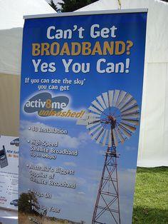 active8me satellite internet