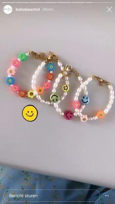 Wire Jewelry Rings, Funky Jewelry, Dainty Jewelry, Cute Jewelry, Beaded Jewelry, Jewelery, Vintage Jewelry, Jewelry Accessories, Beaded Bracelets